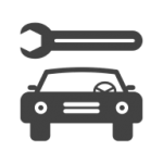 4843 - Car Repair I