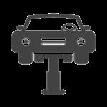 4845 - Car Lifter