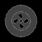4866 - Tyre I