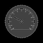 4872 - Speedometer