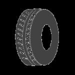 4874 - Tyre II